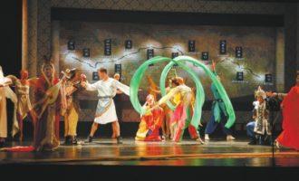 深圳质量:创建国际文化创意先锋城市的引擎