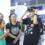 2019中国国际智能产业博览会在重庆闭幕