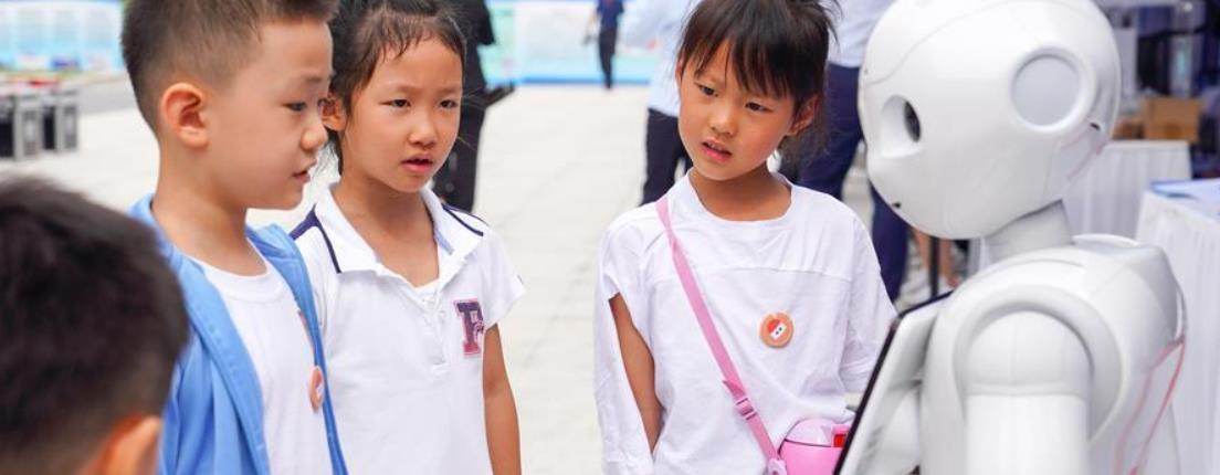 吉林省启动科技活动周