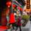 天津:古文化街年味浓
