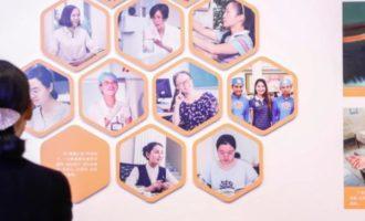 """""""春蕾计划——梦想未来""""行动提升推进工作会议在北京召开"""